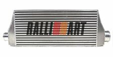 RALLIART INTERCOOLER Stencil, JDM, Drift, MITSUBISHI, EVO, PAJERO facile fai da te Spray