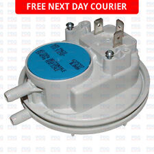 Sime Ecomfort Plus & Friendly Format Air Pressure Switch 6225707 -NEW & FREE P&P