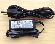 New Original Genuine OEM 40W 19V AC Adapter for Samsung NP540U3C-A03UB Ultrabook