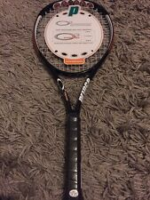 Prince 03 Hybrid Team+ Tennis Racket Grip 3. 4.3/8