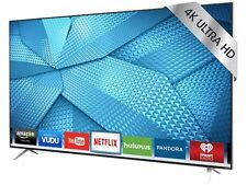 "Vizio 55"" 4K 120Hz LCD TV M55-C2"