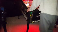 Pinball Machine Interactive Undercabinet RGB Light Kit - Customizable