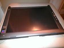 Motion Computing LE1600 1.5GHZ 1.5GB RAM 30GB HD Touchscreen Tablet PC Laptop