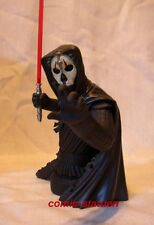 Gentle Giant Star Wars Knights of the old Republic DARTH NIHILUS Mini Bust BÜSTE
