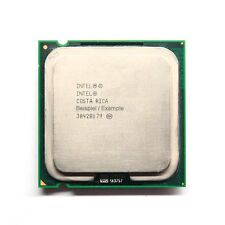 Intel Pentium Dual Core E5400 2x2.7Ghz/2MB/800MHz SLGTK Zócalo/zócalo LGA775 CPU