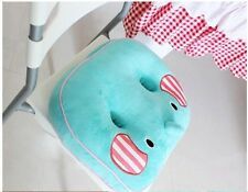 San-X Sentimental Circus Elephant Pillow Cushion