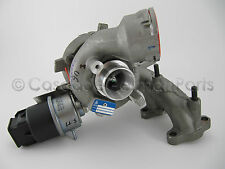 NEW OEM VW Jetta BRM Borg Warner KKK BV39 1.9 TDI Turbocharger Turbo ('05.5-06)