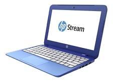 "HP Laptop 11-d010na , 11.6"" DISPLAY 2GB Memory, 32GB HDD, web Cam Wifi WINDOWS 8"