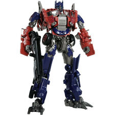 TRANSFORMERS JAPAN Movie the Best 10th Anniversary MB-01 Optimus Prime TAKARA