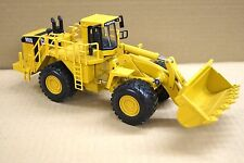 Norscot Caterpillar 992G Aggregate Quarry Loader 1:50.