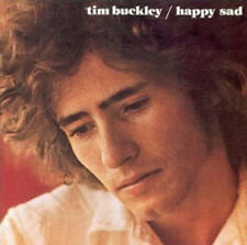 Tim Buckley - Happy Sad 180G LP REISSUE NEW 4 MEN WITH BEARDS