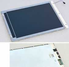"26,4 cm ( 10,4"" ) TFT LCD DISPLAY MATRIX SHARP LM64P89L FÜR INDUSTRIEMASCHINEN"