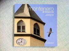 Montenero di Bisaccia di Rosati/Dragonett Città e paesi d'Europa Ed.Palladino 06