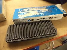 GENUINE SUBARU CABIN FILTER PART NO: 16546KA190 FITS VIVIO (91-98) MODELS -  NEW
