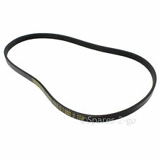 Rubber Drive Belt Fits FLYMO Turbo Compact 330 350 380 Lawnmower FLY055 Spare
