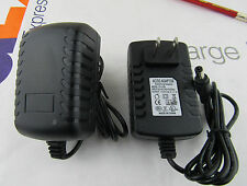 AC Adapter for Motorola 12V2A SB5101 SB5100 SB6120 Cable Modem Power Supply