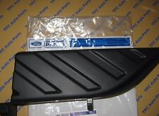 Ford F-150 Flare Side LH Drivers Side Rear Bed Step Pad OEM New 2004-2005