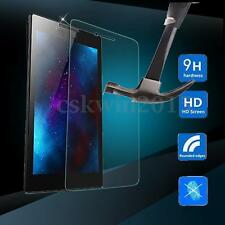 9H Tempered Glass Screen Protector For 7'' Lenovo Tab3 7 Essential 710F Tablet