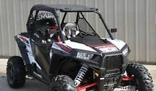 Polaris RZR XP 1000 XP1K Pro Armor Soft Canvas Top Roof #P141092