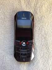 Vertu  Ferrari - Clone 1:1 Cellular Phone