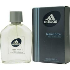 Adidas Team Force by Adidas EDT Spray 3.4 oz