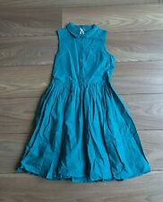 Girls Green Age 12 Years NEXT Maxi Dress