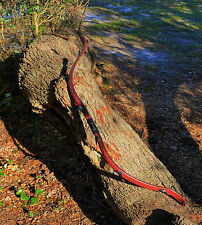 Red Dragon Hunter Recurve Bow
