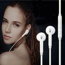 In-ear Earbuds Control Earphone For Samsung Galaxy Note Android Smart Phone