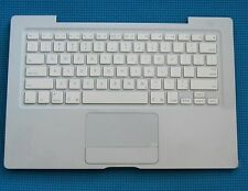 """Apple MacBook 13"""" A1181 White US Standard Replacement Single Key w/Hinge"""