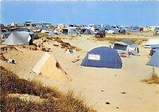 B50703 Lee Belles plages de la Cote Fleurie Camoing a Franceville  france