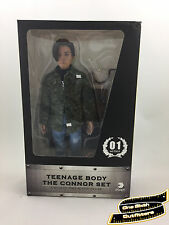 IN STOCK 1/6 John Connor Figure Terminator T800 Arnold Sarah Asmus Toys Hot USA