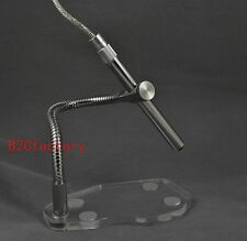 Digital Microscope Video Magnifier 2MP USB Camera Otoscope Dental oral Magnifier