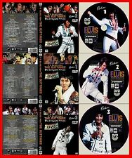Elvis Presley   ( That-¦s The Way It Is  - The Complete Works ) 1970