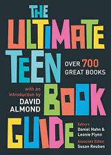The Ultimate Teen Book Guide: Over 700 Great Books (Ultimate Book Guides),