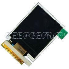New LCD Display Screen Repair Part For Samsung E1088 E1080