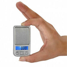 0.01g-100g Mini Ultrathin Jewelry Drug Digital Portable Pocket Jewelry Scale