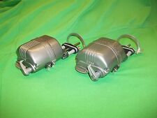 Landrover Series 1 2 2a 2b Lucas FW2 12v Windscreen Wiper Motors