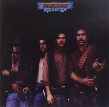 * 90 SOLD * The Eagles - Desperado - CD - New!! Sealed!! FREE SHIPPING!!