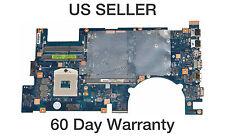 Asus G75VW Intel Laptop Motherboard s989 69N0MBM14B06 60-N2VMB1401-B06