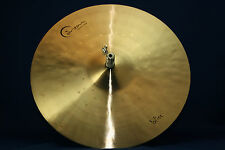Dream Bliss 15 Hi Hats PAIR BHH15 - 1106g/1238g - NEW - In Stock - FREE SHIPPING