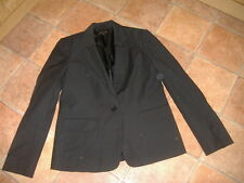 JAEGER LADIES JACKET,SIZE UK 10,G/C,DESIGNER LADIES JACKET/TOP