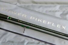 Drennan E-Sox Power Pikeflex 12ft 3.25lb - 2016!