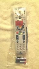 "DIRECTV RC66RX UNIVERSAL REMOTE HD/DVR 24 IR/RF 2AA BATTERIES ""REPLACES RC65RX"""