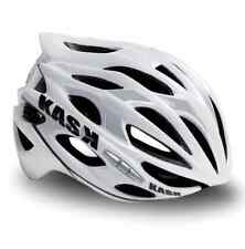 Kask Mojito Helmet Size Medium 48-58 White