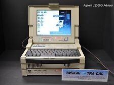 Agilent J2300D Advisor - IN STOCK