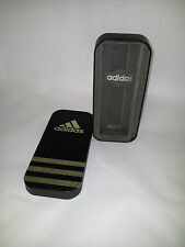 ADIDAS  vintage  box NOS for watch (lot 41)