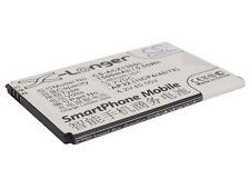 3.7 v batterie pour Acer Liquid z130 duo Z3 Z3 dual sim Li-Ion nouveau