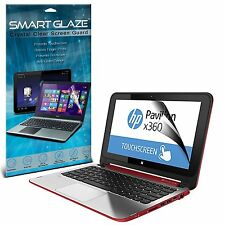 Retail Packed Laptop Screen Protector For HP x360 11.6""