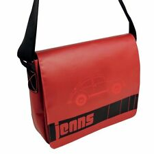 VW Collection VW Shoulder Bag Red