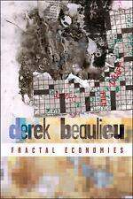 fractal economies